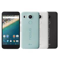LG Google Nexus 5X 32GB Unlocked GSM 4G LTE Hexacore Android Phone Price in Ebay, Amazon, Target, Walmart - Get the best price at #BestPriceSale #Deals