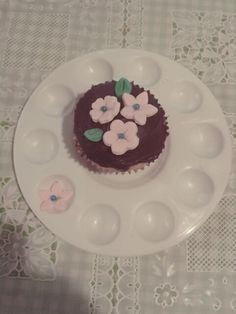 Si tu mamá no te hace cupcakes así NO TE AMA.