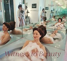 Witness to Beauty von Marvin Heiferman https://www.amazon.de/dp/3868287299/ref=cm_sw_r_pi_dp_x_Cb9rybBNP23VA