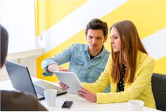 #LoansForTheUnemployed Are Funds Which Are Prearranged To Those Who Are Jobless