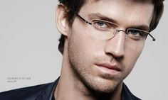 Warby Parker Rimless Glasses : My next pairs of glasses on Pinterest Warby Parker ...