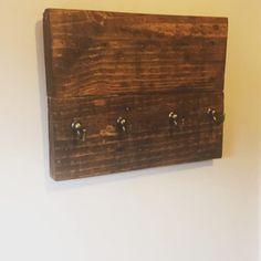 beautifully idea key holders for wall. Pallet Key Holder Most Beautiful  designs Pallets and