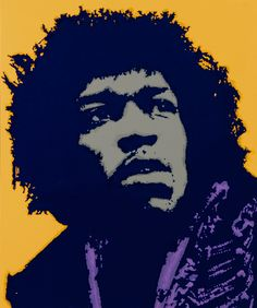 """Jimi Hendrix Experience, """"Third Stone From the Sun"""" Jimi Hendricks, Jimi Hendrix Experience, Rock Videos, Old School Music, The Power Of Love, Keith Richards, Folk Music, Kinds Of Music, Vinyl Wall Decals"""