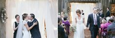Jessica & AC's Boone Hall Plantation Wedding - Paige Winn Photo