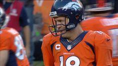 NFLN: Week 3 Peyton Manning Highlights