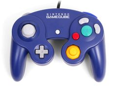 Learn about The Nintendo Switch Now Supports GameCube Controllers http://ift.tt/2yKhkBL on www.Service.fit - Specialised Service Consultants.