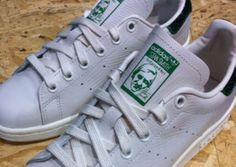 f8d354fd9a24 Log In or Sign Up to View. Original Stan SmithAdidas ...