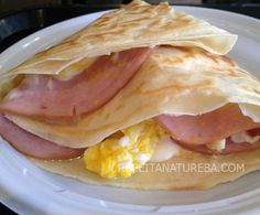 Sin Gluten, Bread, Cooking, Ethnic Recipes, Health, Food, Bananas, Dukan Diet Recipes, Carb Free Foods