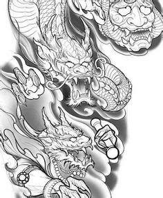 Full Hand Tattoo Designs Png Tattoideas Tatto Japanese Tattoo Full Sleeve Tattoos Dragon Tattoo Designs 92 transparent png illustrations and cipart matching arm tattoo. japanese tattoo full sleeve tattoos