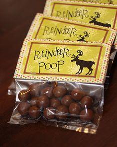 IMG 3241%2Bcopy Reindeer Poop Printable   Guest Post from Jessica Thomas