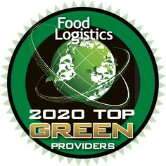 Access Wine Service has won for the 2nd time the title of one of the top 50 Green Logistics Providers for 2020 - The company providers ocean, air and trucking for wine, beer and spirit import and export shipments Green, Top, Spirit, Crop Shirt, Shirts