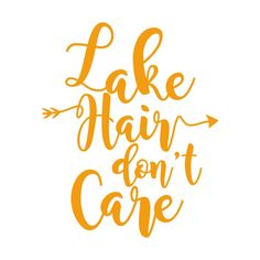 Lake Hair Cuttable Design Cut File. Vector, Clipart, Digital Scrapbooking Download, Available in JPEG, PDF, EPS, DXF and SVG. Works with Cricut, Design Space, Sure Cuts A Lot, Make the Cut!, Inkscape, CorelDraw, Adobe Illustrator, Silhouette Cameo, Brother ScanNCut and other compatible software.