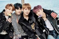 "BTS official update - ""You never walk alone"" Concept photo - Suga, Rap Monster, V&Jungkook Bts Jungkook, Jimin Jungkook, Jung Kook, Foto Bts, K Pop, Yoonmin, Wattpad, Seokjin, Bts Comeback"