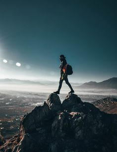 1000+ Interesting Leather Backpack Photos · Pexels · Free Stock Photos Lightroom, Photoshop, Denpasar, Bali, Go Camping, Camping Hacks, Camping Outdoors, Outdoor Camping, Outdoor Travel