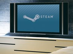 Valve co-founder says Steam Box is a go