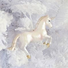 Search results for: 'pink' What Is Christmas, Winter Christmas, Shabby Chic Couture, Unicorn Ornaments, Shabby Chic Christmas, Dinosaur Stuffed Animal, Horses, Holiday Decor, Pink