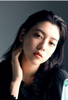 Miyoshi Ayaka Cute Asian Girls, Beautiful Asian Girls, Cute Girls, Cloud Tattoo, Photoshoot Concept, Asian Model Girl, Female Stars, Girl Blog, Asian Actors