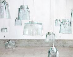 weekly wrap up + inspiring lighting | Design*Sponge