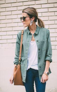 Neutral Street Style   Hello Fashion Blog