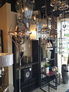 Pin By Living Lighting Canada On Pickering
