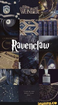 Ideas Funny Harry Potter Houses Ravenclaw For 2019 Harry Potter Tumblr, Harry Potter Casas, Estilo Harry Potter, Arte Do Harry Potter, Harry Potter Pictures, Harry Potter Tattoos, Harry Potter Fandom, Harry Potter Universal, Harry Potter Memes