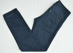 9f481996 DIESEL Darron Regular Slim Tapered Mens Jeans Blue Denim Pant Wash 008QU  Size 31 #fashion