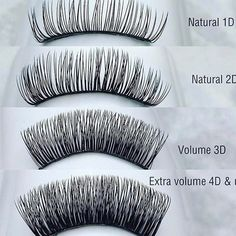 Natural Fake Eyelashes, Fake Lashes, Eyelash Studio, Eyelash Extensions Salons, Beauty Lash, Beauty Makeup, Eyelash Technician, Lash Quotes, Eyelash Kit