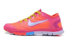 Now Buy Nike Free TR Fit Womens Training Peachblow Orange Shoes For Sale Save Up From Outlet Store at Footlocker. Nike Shoes For Sale, Nike Shoes Cheap, Nike Free Shoes, Nike Shoes Outlet, Running Shoes Nike, Orange Shoes, Red Shoes, Shoes Uk, Cheap Nike Trainers
