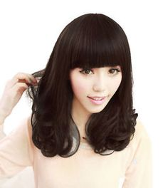 %http://www.jennisonbeautysupply.com/%     #http://www.jennisonbeautysupply.com/  #<script     %http://www.jennisonbeautysupply.com/%,      Welcome to our store ! Direct manufacturers, wholesale and retail, much buy send more Wig quality assurance, welcome more friends buy. Looks silky and healthy ! New looks, ...     Welcome to our store !Direct manufacturers, wholesale and retail, much buy send more Wig quality assurance, welcome more friends buy. Looks silky and healthy ! New looks, new…