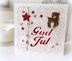 Moski Bathroom Hooks, Christmas Cards, Christmas E Cards, Xmas Cards, Christmas Letters, Merry Christmas Card, Christmas Card Sayings