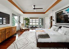 Marble Interior Design Inspiration - New Home Remodel Luxury Bedroom Design, Luxury Interior Design, Interior Design Inspiration, Marble Interior, Famous Interior Designers, Austin Homes, Contemporary Home Decor, Luxurious Bedrooms, Interiores Design