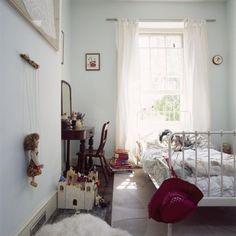 childs room by pennyleavergreen, via Flickr