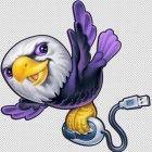 Eagle Eyed P.C. Tek