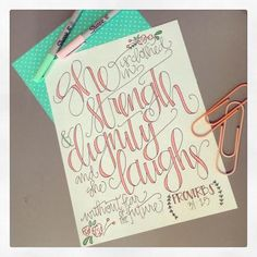 Mother's Day 2014 Print  Proverbs 3125 by LJDesignCompany on Etsy, $35.00