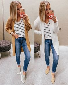 Outfits 2019 Outfits casual Outfits for moms Outfits for school Outfits for teen girls Outfits for work Outfits with hats Outfits women Fall Fashion Outfits, Casual Fall Outfits, Mom Outfits, Spring Outfits, Autumn Fashion, Cute Outfits, Fashion Trends, Fashion Ideas, Fashion Black