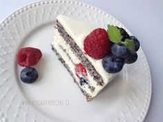 Oreo Cupcakes, Sweet Recipes, Sweet Treats, Cheesecake, Food And Drink, Low Carb, Baking, Ethnic Recipes, Fruit Cakes