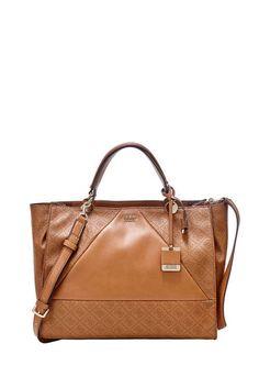 289 beste afbeeldingen van Bags in 2019 - Fashion handbags 4599916ad5