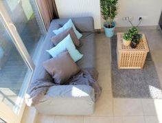 Appartement te koop in Leuven € 195.000 (E8P6N), Zimmo.be, Century 21 - A-Venue