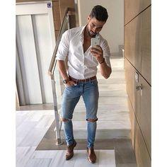 #menswear#streetstyle#masstyle#fashion#instafashion#style#mood#persian#irstreetstyle#fashiorismo#mensfashion#outfit#luxury#jewelry#watches#millionair#tehran#models#gentlemen#styleformen#hairstyle#handsome#malemodel#shoes#fashionistea#classy#fashionstylist#fashiondesigner#dubai