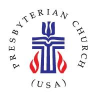 """In the name of 1.8 million Presbyterians nationwide, the General Assembly has committed an express repudiation of the Bible, the mutually agreed upon Confessions of the PCUSA, thousands of years of faithfulness to God's clear commands and the denomi"