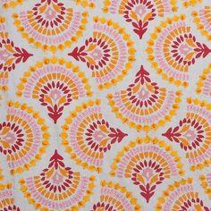 Indian Patterns, Textile Patterns, Textile Prints, Textile Design, Fabric Design, Print Patterns, Fun Patterns, Beautiful Patterns, Japanese Patterns