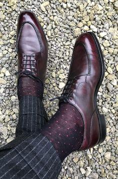The Quantum Foam — Edward Green Sock Shoes, Slip On Shoes, Men's Shoes, Dress Shoes, Keep Shoes, Me Too Shoes, Formal Shoes, Casual Shoes, Edward Green