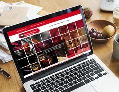 L'entreprise de traitement de nuisibles A.D.N. installée à Saint-Quentin-Fallavier, en Isère, souhaitait se démarquer de ses concurrents avec un site web original. Découvrez le site que nous lui avons créé : http://www.agentdestructionnuisibles.fr/.