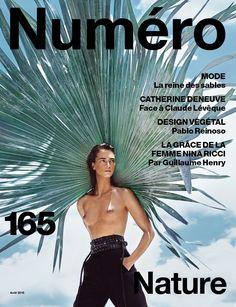 Numéro (Paris, France)