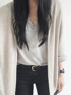 outfit, ootd, and love it Bild