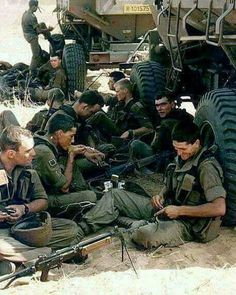 Once Were Warriors, Army Pics, Army Day, Defence Force, Military Police, Ol Days, African History, Vietnam War, Military History