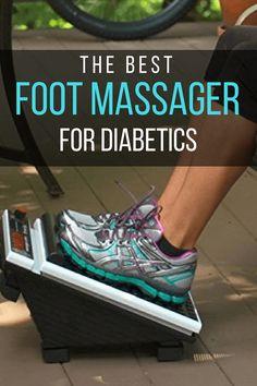 22 Best Foot Massager Images Foot Massage Massage Shiatsu
