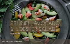 Foodie - Recipes & Articles