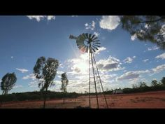 Australia's Outback - Canon Mark III - Glidecam HD so sick Stuff To Do, Things To Do, Amazing Red, Camels, Canon, Sick, Australia, Adventure, Bucket