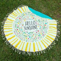 Search results for: 'hello sunshine beach towel blanket' Natural Life Summer Accessories, Hair Accessories For Women, Outdoor Beach Decor, Throw In The Towel, Beach Blanket, Summer Breeze, Natural Life, Summer Essentials, Beach Day